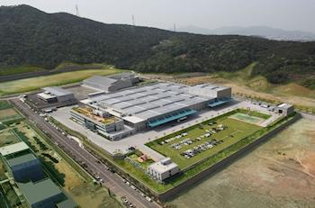 Wilo eröffnet neues Werk in Südkorea