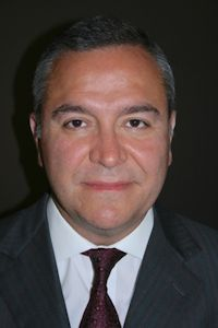 Pump Solutions Group Appoints Tomas Valencia Vice President, Sales & Business Development – EMEA