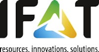 IFAT On Its Way to Setting Records