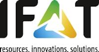 Nach Anmeldeschluss: IFAT auf dem Weg zu Bestmarken