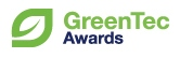 GreenTec Awards Will Be Presented at IFAT