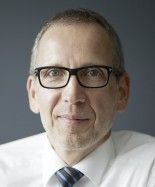 CP Appoints Jochen Schwend as Global Sales & Business Development Director