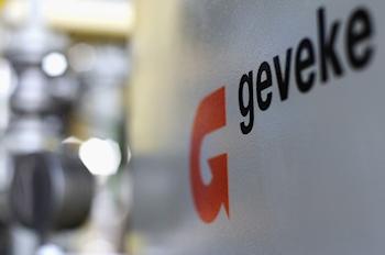 Lewa-Nikkiso Acquires Dutch System Builder Geveke