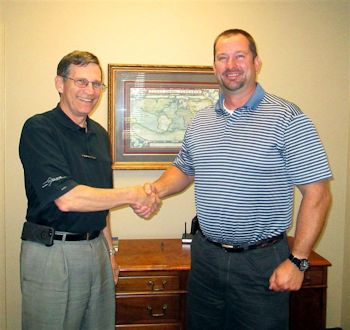 Tencarva Machinery Company Acquires Assets of Pump Technology & Solutions Inc.