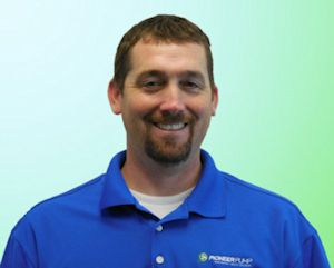 Dan Kaplan Promoted to Operations Manager