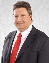 Anders Lindqvist ist neuer CEO von Piab