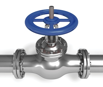 Saint-Gobain offenbart strategische Initiativen für den Pumpen-Markt