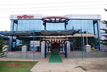 Oerlikon Leybold Vacuum eröffnet Niederlassung in Bangalore, Indien