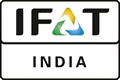 First IFAT India Excites the Market