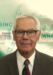 Hans Kircher Promoted to Managing Director of Wilo Canada