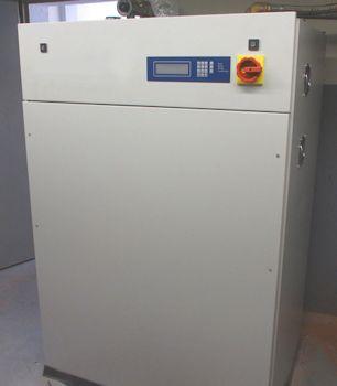 "A ""Green-tinted"" View: Scherzinger Invests in a Cogeneration Unit at its Furtwangen Site"