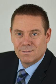 Grundfos Österreich: Bo Mortensen ist neuer Geschäftsführer