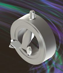 Kenics UltraTab Static Mixer Is Designed Specifically for Turbulent Flow Applications