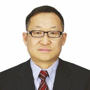 Pump Solutions Group Names David Wang to President, PSG Asia