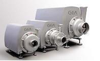 Variflow Centrifugal Pumps Now With Premium Efficiency IE3 Motors