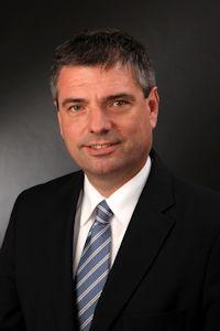 Pump Solutions Group Names Ueli Thuerig President, PSG EMEA