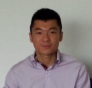 Sero erweitert Seitenkanalpumpen-Präsenz mit neuer Niederlassung in der Asien/Pacific Region