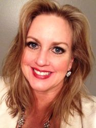 Pump Solutions Group Appoints Carrie Halle To Director Of Marketing, Americas