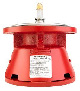 Armstrong Announces New Maintenance-Free S&H Circulators and Seal Bearing Assemblies