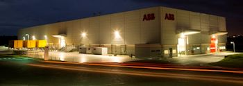 ABB Opens Fifth Factory in Brazil