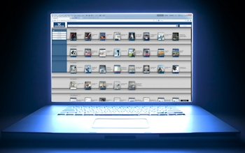 Neues Grundfos ePaper-Portal – Online-Bibliothek mit praktischen Zusatzfunktionen
