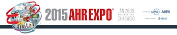 2015 AHR Expo In Chicago On Record-setting Pace