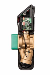 Taco Offers the FloodBreaker Whole House Leak Detection System