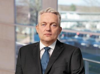 Professor Alexander Verl ist neuer Vorstand bei Fraunhofer
