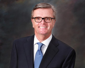 Sulzer Appoints Thomas Dittrich as CFO
