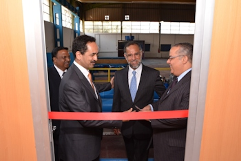 Kirloskar Brothers to provide energy audits & system analysis value-adds to Egypt's irrigation & agriculture sectors