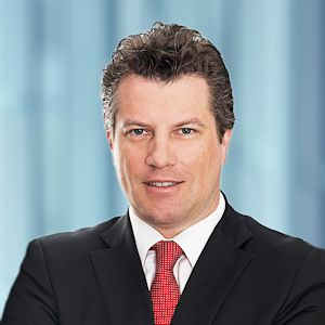 ABB Appoints Christoph Sieder As New Head of Group Corporate Communications