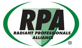 RPA To Hold Its Annual Meeting and Conference In Conjunction with the 2015 AHR Expo