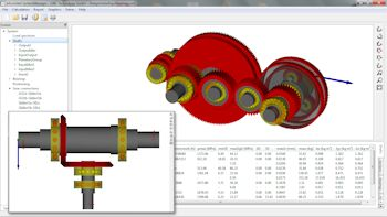 New and Enhanced Software for System Calculation Available