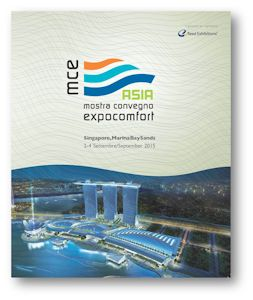 A Breath of Fresh Air for MCE With Two International Events