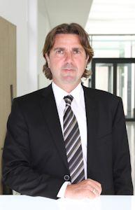 Kai Kowalewsky Becomes New Managing Director at Armaturenwerk Altenburg GmbH
