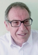 CP Pumpen: Marketing & Verkauf neu unter der Leitung von Heinz Mathys