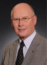 HI Executive Director to Retire: Search for Replacement Launched
