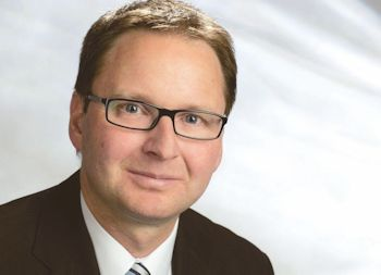 Wilo: DACH Region Under New Leadership