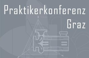 """19. Praktikerkonferenz """"Pumpen in der Verfahrens- und Kraftwerkstechnik"""""""