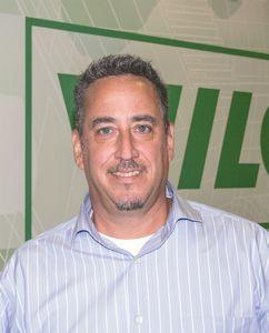 Wilo USA Names Samuel D. Messana National Sales Manager – Building Service