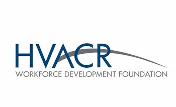 HVACR Workforce Development Foundation To Address Industry Needs at the 2015 AHR Expo