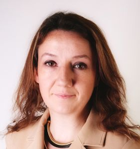 Atlas Copco Compressors Appoints Heather Gallagher as Competence & Development Manager