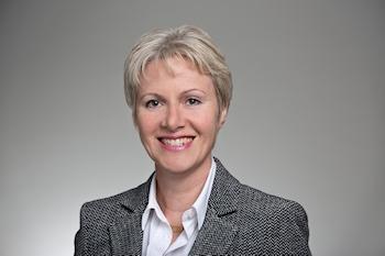 Change on Board of Directors of Georg Fischer
