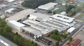 Vogelsang Remains on a Sustained Course of Growth