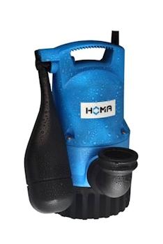 Homa Presents the Bully C140 WA