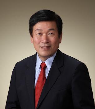 Renesas Electronics Announces Change in Representative Director