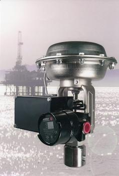 Valves by Pump Engineering Ltd Meet Though Demands In Deep Water Oilfields