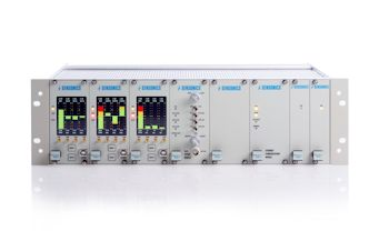 Sensonics Offers Overspeed Protection System for Turbines and Pumps