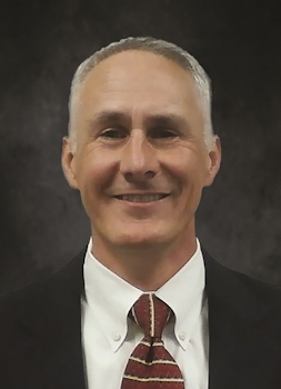 Yokogawa Corporation of America Appoints Daniel L. Duncan as Chief Executive Officer