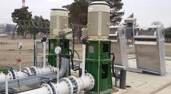 Kirloskar Bags Repeat Order from Turkey's Calik Enerji for Supply of Power Plant Pumps